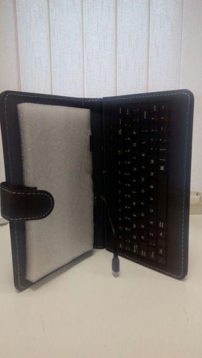 Клавиатури за таблет