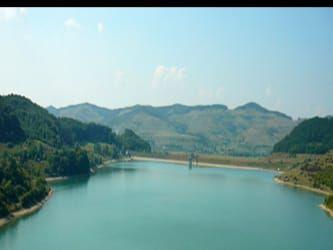 Teren lacul bezid, sau schimb