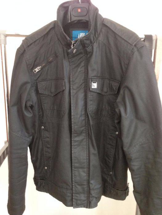 Мъжко яке Reserved размер 50