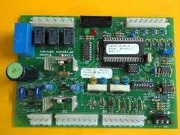 Reparação de Tvs e placas electrónicas
