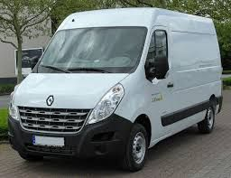 Transport marfa duba 3,5t Renault Master legal,factura pret negociabil