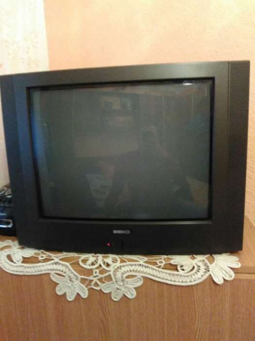 Televizor Beko