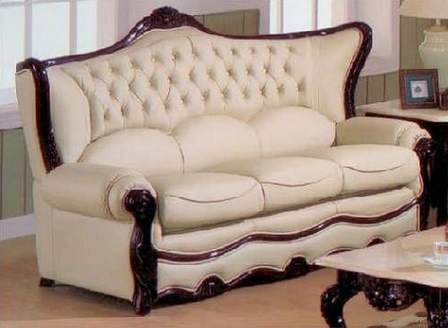 Перетяжка реставрация видоизменение мягкой мебели