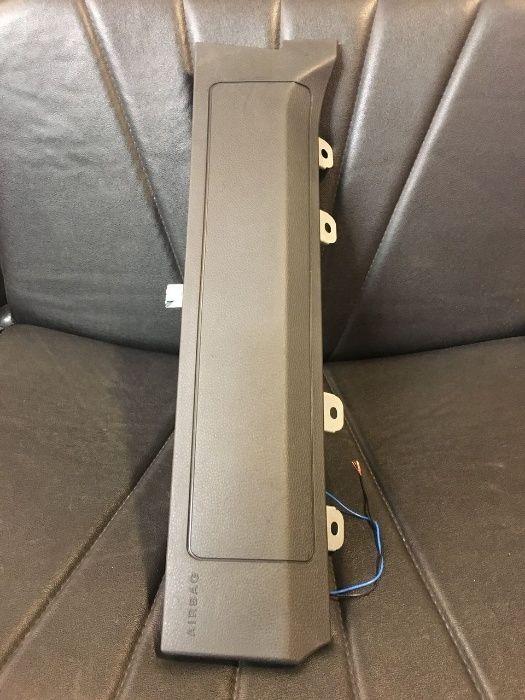 Аербег , Аирбаг , Airbag в краката за MERCEDES A176 W176