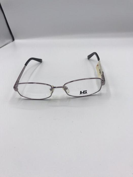 Rama ochelari Hermès Govantes