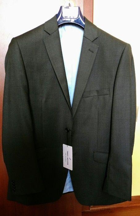 Daniel Hechter - Paris ново мъжко елегантно сако