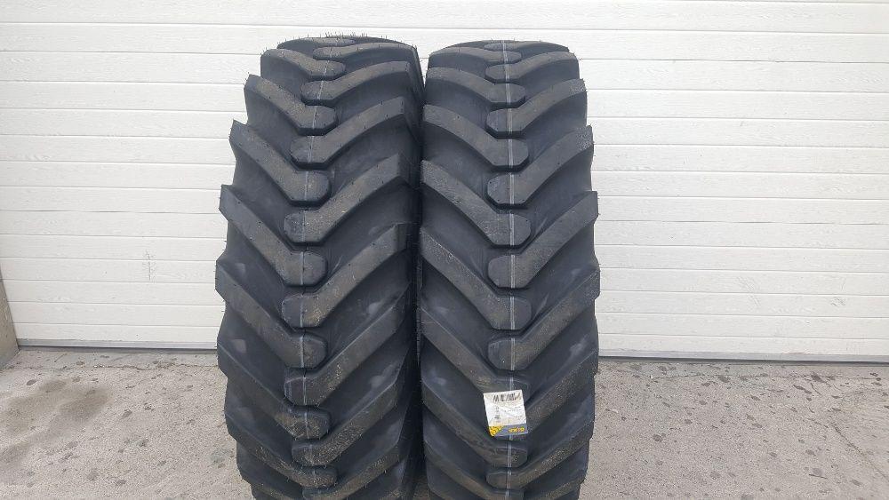 Cauciucuri noi pentru buldo spate 16.9-28 OZKA 14PR anvelope garantie