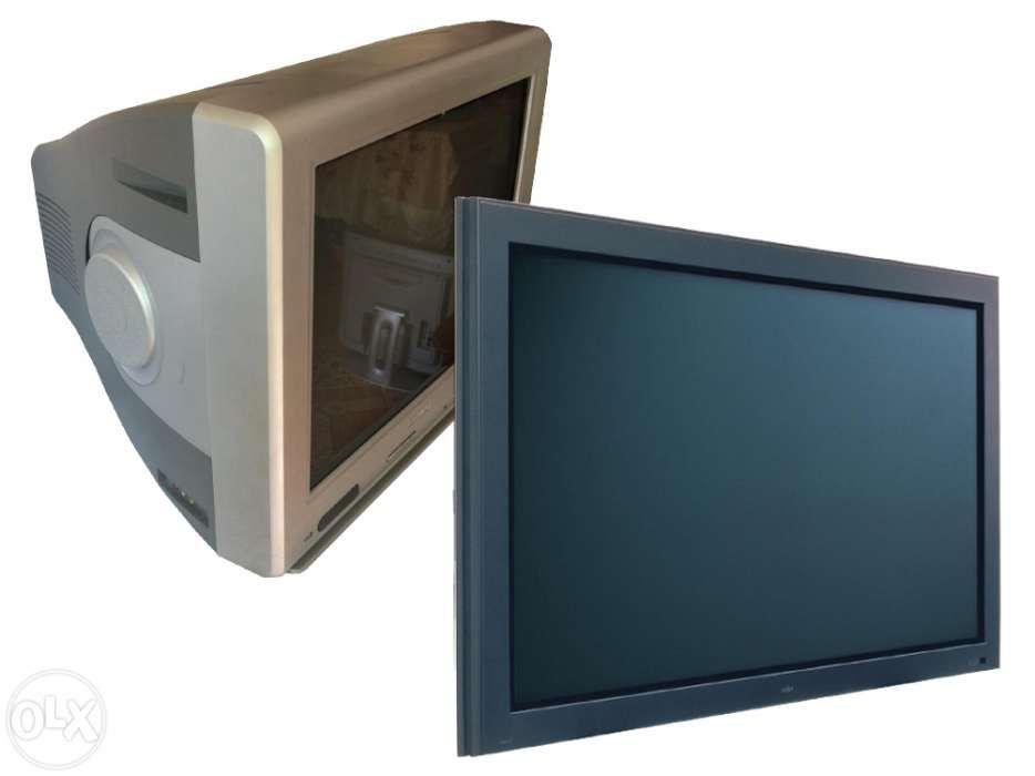 Reparatii TV • Lcd Plasma in Arad si la domiciliu