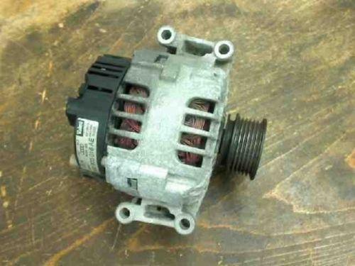 Алтернатори Audi A4 B6 A6 B7 C5 120A,VWSkodа 120 и 140ампера