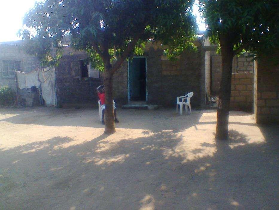 TSALALA-Zona localizada, agua,luz,escola,hospital,estrada,15/30PARCLDO Machava - imagem 6