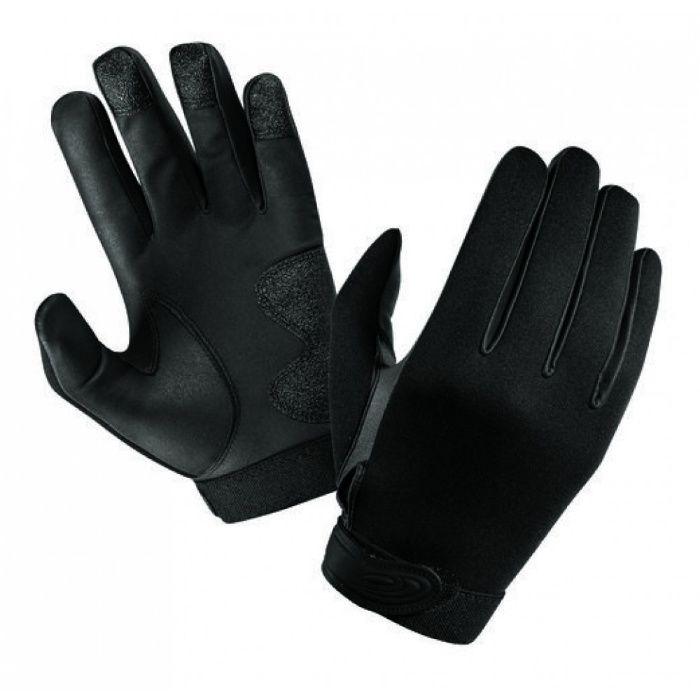 Тактически ръкавици / ръкавици за стрелба