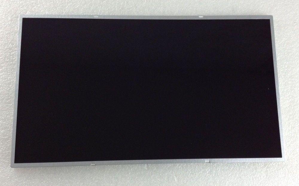 Продавам оригинален LED панел 1366x768 за Lenovo, Acer, Toshiba и др.