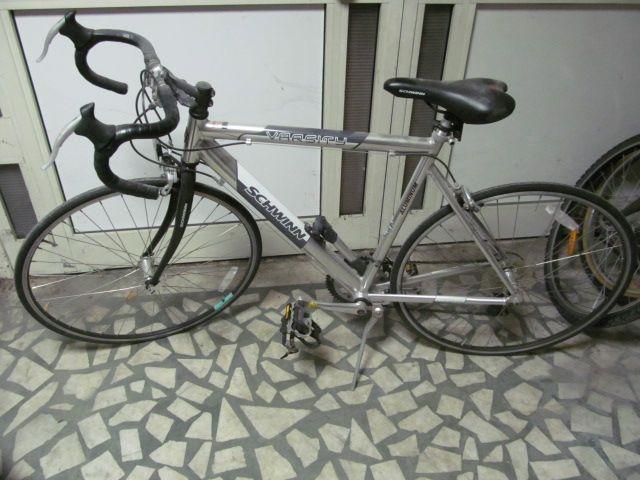 Biciclete adulti si copii