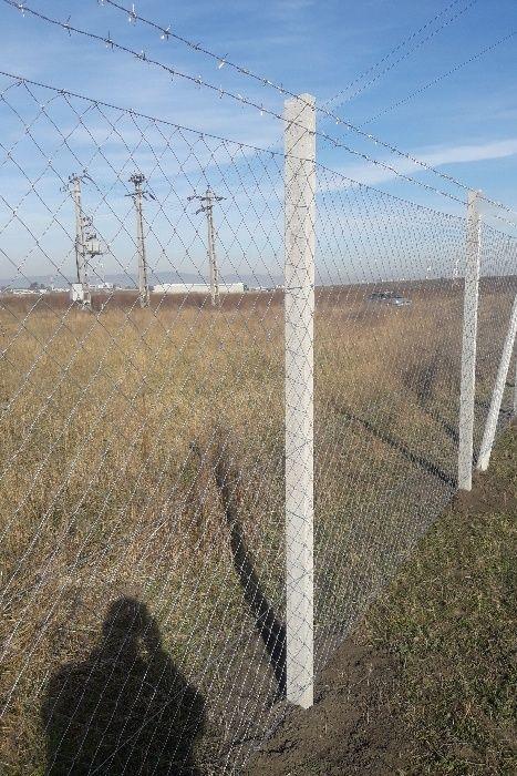 teren industrial intravilan in Brasov