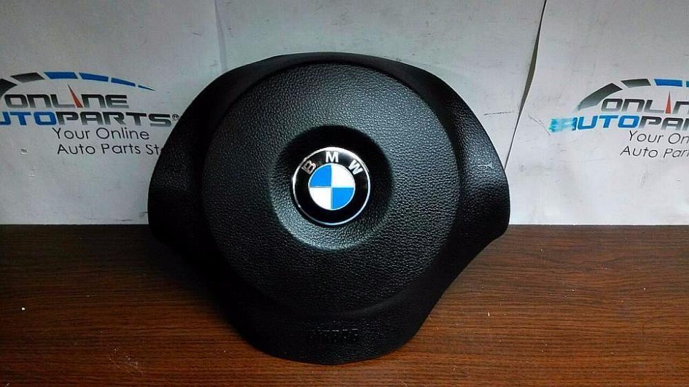 Еърбег капак , Аирбаг капак , Airbag cover за BMW E90 E91 E81 E82 E87