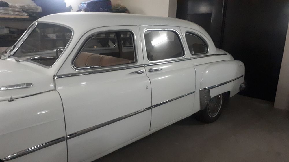Продам ЗИЛ ГАЗ 12 антикварная машина