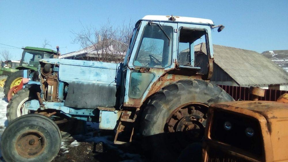 Dezmembrez Ford TW 125
