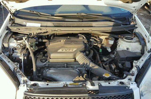 Toyota Rav4 familiar Ingombota - imagem 3