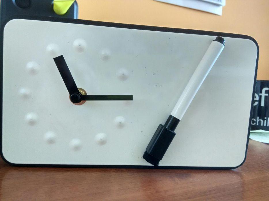 Часовник и органайзер - последни 2 бр