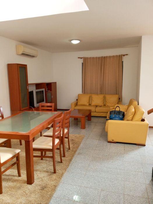 Arrendamos Vivenda T3 Condomínio Vila Sol Talatona Talatona - imagem 7