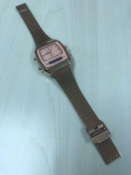 Relógios marca Casio novo