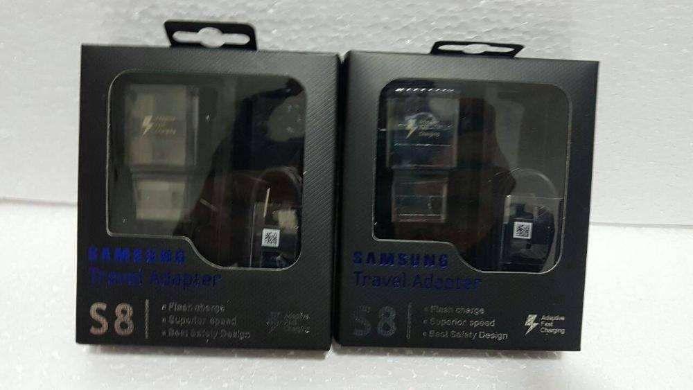 Carregadores Originais Huawei P9, P10, P10 Plus Novos Selados