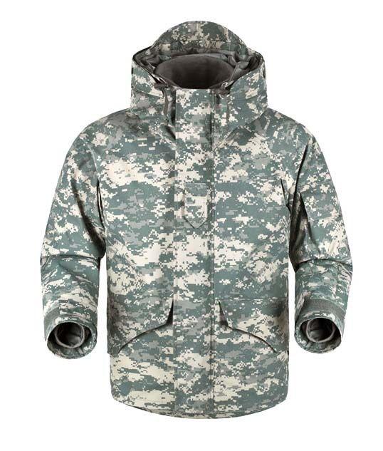 форма нато камуфляж военная