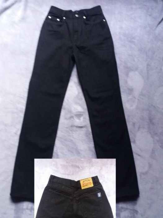 blug dama original clasic negru catifelat