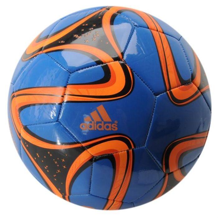Футболна топка Adisas