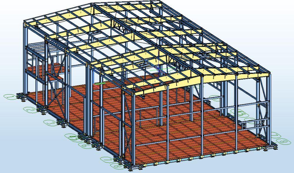 Разработка КМД, 3Д модель, чертеж, проект, схема, форма для штампа