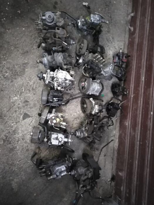 ГНП-форд,ситроен,мерцедес,рено,бмв,ауди, Роувър,Мерцедес,шкода,митсуби
