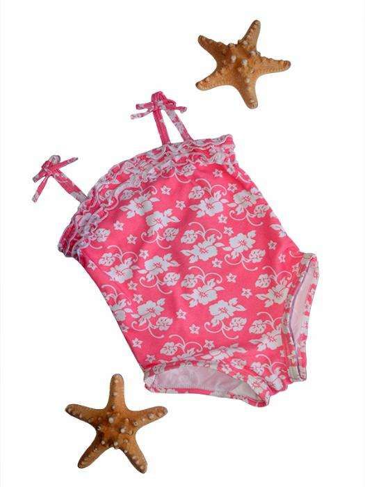 Costum baie copii dintr-o piesa deosebit 3 modele!