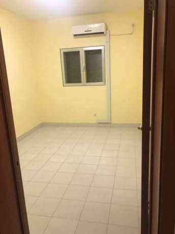 Vendo apartamento na centralidade do kilamba Maianga - imagem 5