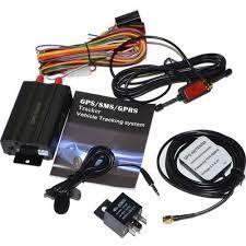GPS para todo tipo de veiculo automovel, com montagem ao domicilio