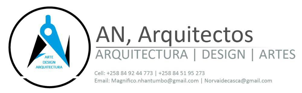 AN, Arquitectos
