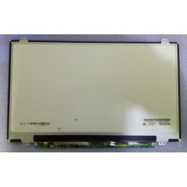 display laptop - lenovo g40-30 model 80fy ,  lp140wh8(tp)(c1) , 14.0-