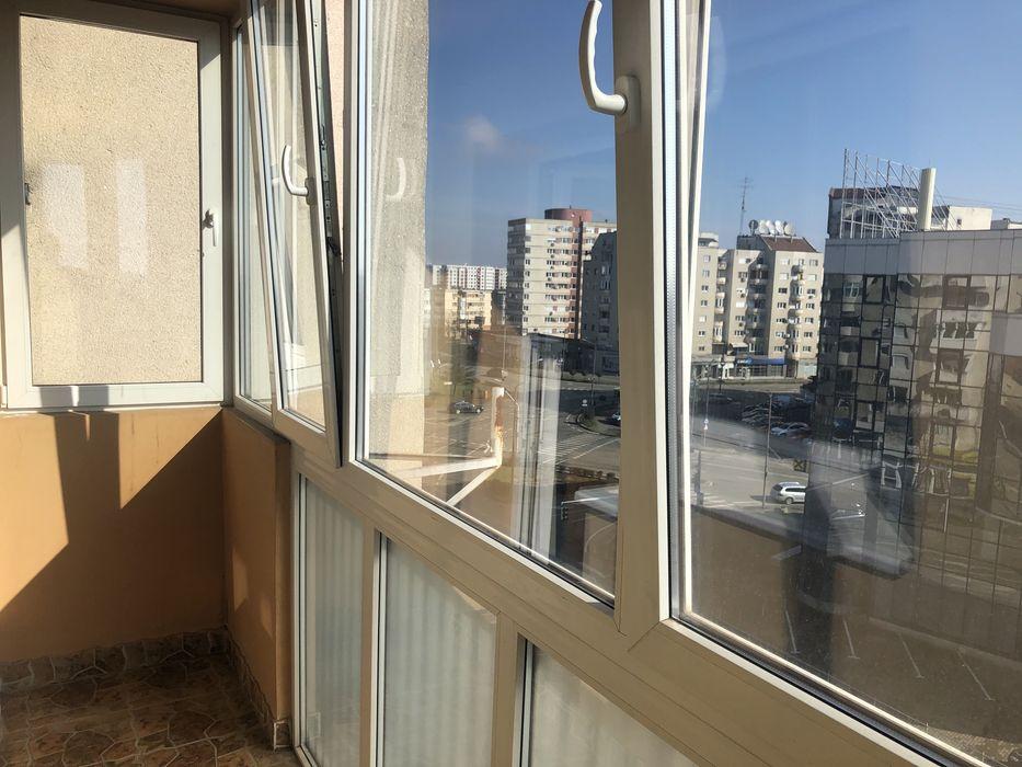 apartamente de inchiriat arad