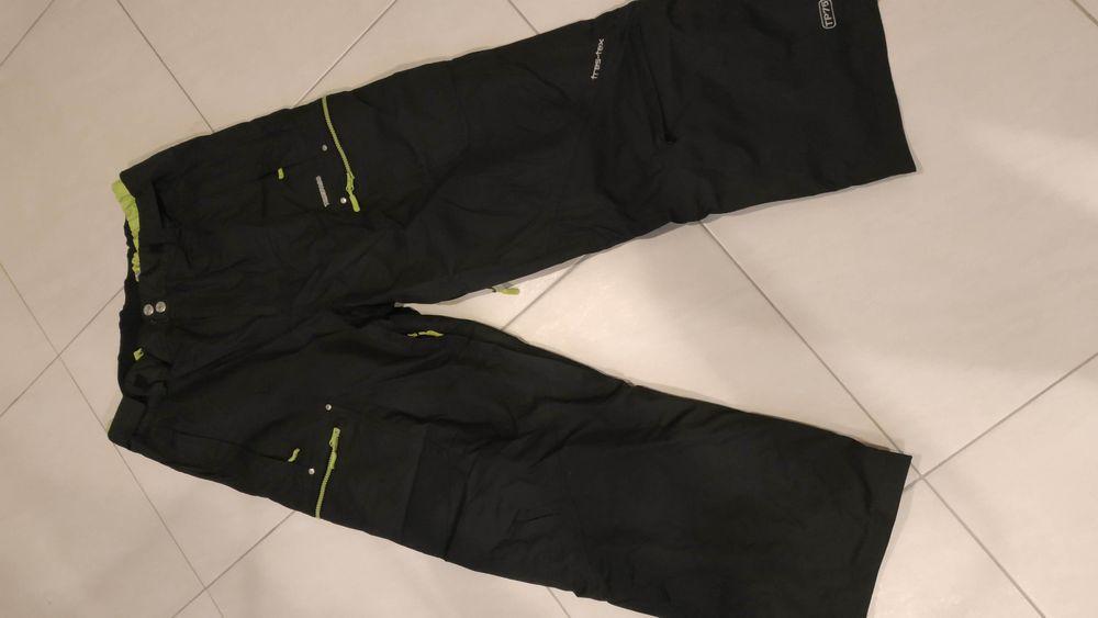 Сноуборд панталон Trespass размер L