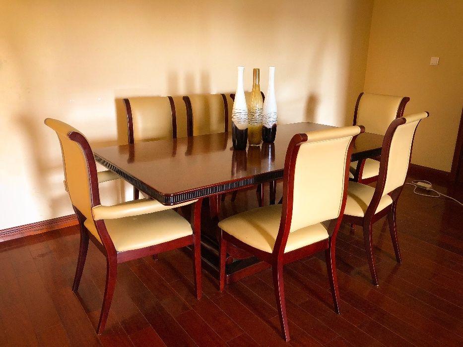 Vendo vivenda completamente mobiliada Lubango/Palanca