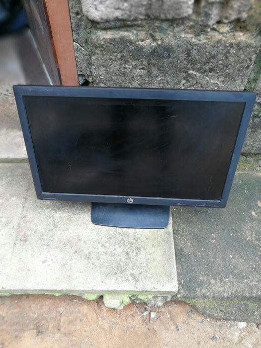 Monitor 22p hp