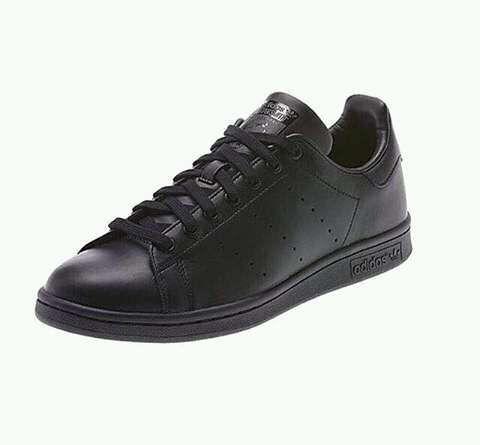 Adidas Stan Smith cs