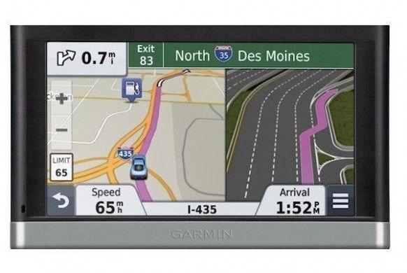 GPS térkép frissítés 2018 / Actualizari harti GPS 2018