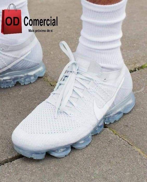 Nike vapor braca