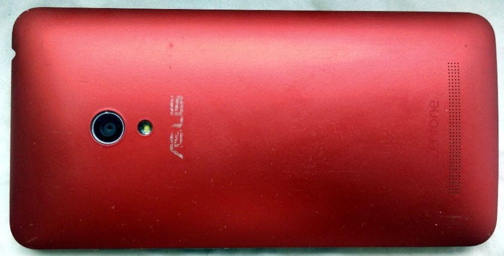 Telefon Asus ZenFone 5 A500kl Fab 08/2014