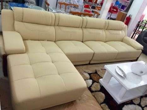 Sofa importado