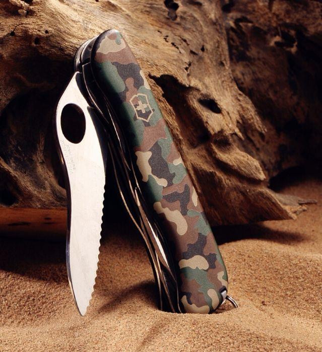 Джобен нож Victorinox