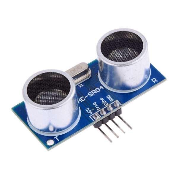 Acessorio Arduino