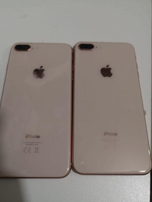 IPhone 8 Plus 64gb super cleans ( aceito diferenças)
