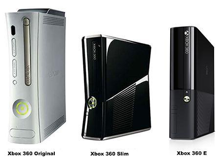 Прошивка XBOX-360 +10 Игр