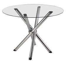 Alugamos mesas para o teu evento, com o calção